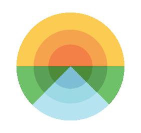 LiveableYXE Logo
